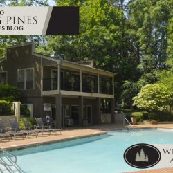 Whispering Pines Apartment Homes