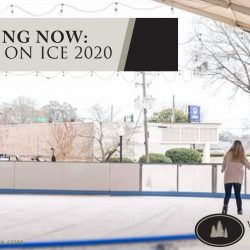Sweetland on Ice 2020
