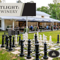 Nutwood Winery