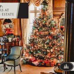 Holiday Tours at Hills and Dales Estate