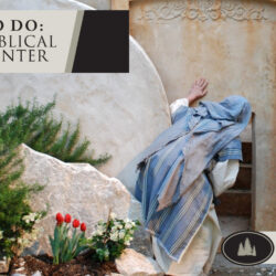 visit the Biblical History Center